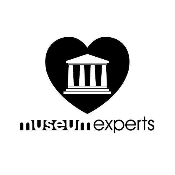 <a href=http://actualites-pro-museumexperts.com/fenua-explorer-tahiti-44screens/>Museum Experts</a>